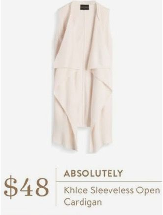 Hello loves :) Try the best clothing subscription box ever! September 2016 review.  Fall outfit Inspiration photos for stitch fix. Only $20! Sign up now! Just click the pic...You can use these pins to help your stylist better understand your personal sense of style.
