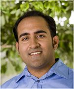 """A Content Curator is someone who continually finds, groups, organizes and shares the best and most relevant content on a specific issue online. The most important component of this job is the word ""continually."" http://www.rohitbhargava.com/2009/09/manifesto-for-the-content-curator-the-next-big-social-media-job-of-the-future-.html"