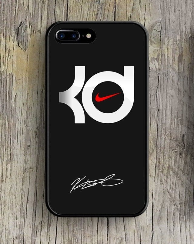 Kevin Durant Logo Signature Print On Hard Plastic Cover Case For iPhone 7/7 Plus #UnbrandedGeneric #iPhone #Hard #Case #Cover #iPhone_Case #accessories #Cover_Case #Apple #Mobile #Phone #Protector #Gadget #Android #eBay #Amazon #Fashion #Trend #New #Best #Best_Selling #Rare #Cheap #Limited #Edition #Trending #Pattern #Custom_Design #Custom #Design #Print_On #Print #iPhone4 #iPhone5 #iPhone6 #iPhone7 #iPhone6s #iPhone7plus #iPhone6plus #Samsung #Galaxy #iPhone6+ #iPhone7+ #SamsungS7…
