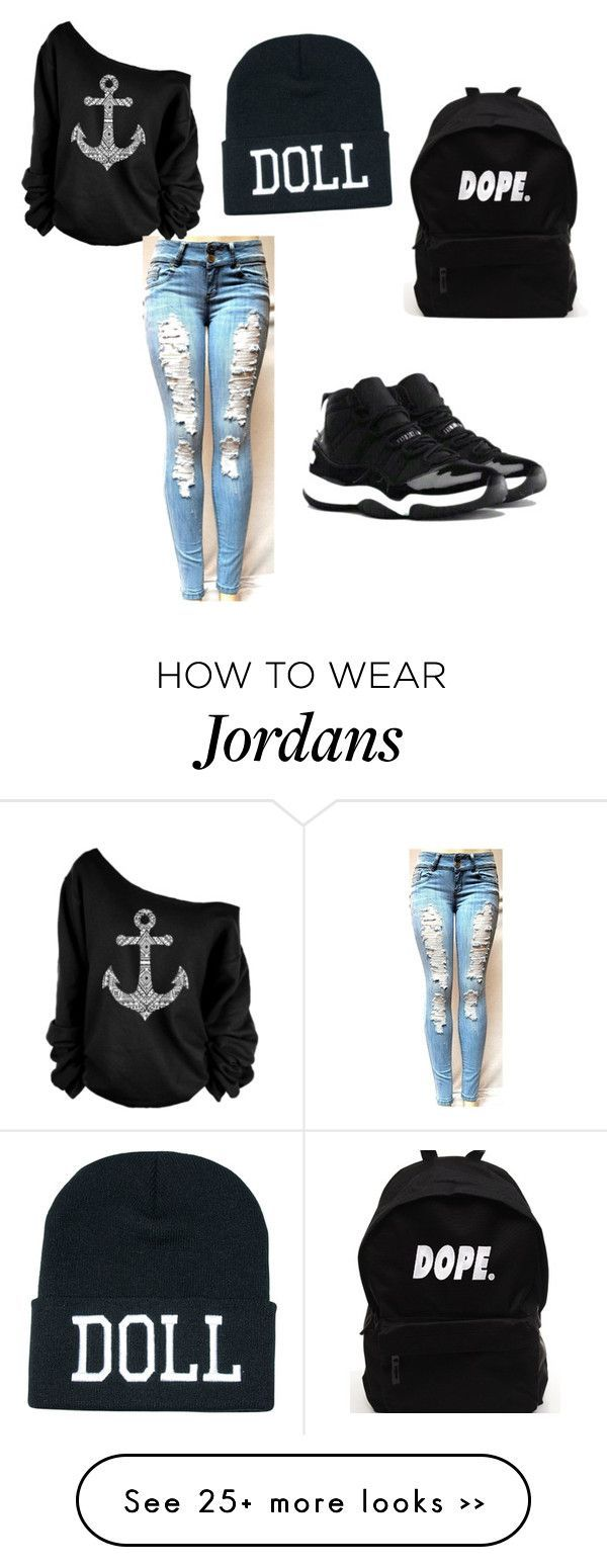 Awesome Outfits With Jordans Jordans Shoes Sets Check more at http://24shopping.ga/fashion/outfits-with-jordans-jordans-shoes-sets-23/