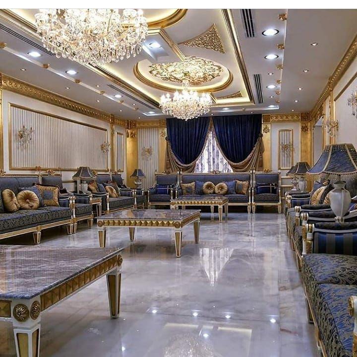 ديكور On Instagram Durrah96 Durrah96 لاروع واجمل الديكورات تفصيل كنب بدقه فااائقه اسعار مناااافسه بمتناول Decor Table Decorations Home Decor