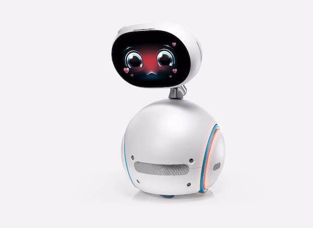 Elon Musk arbeitet mit OpenAI an einem intelligenten Haushaltsroboter  Mit OpenAI soll die komplette Entwicklung von künstlicher Intelligenz vorangetrieben werden ✓ Fokus: Interaktion und Kommunikation mit Menschen und Tieren.  #smarthome #roboter #smarttech #tech #technews