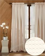 Envy Curtain Drapery Panels. Unique CurtainsExtra Long ...