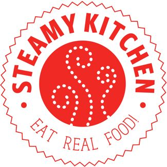 Steamy Kitchen Food Blog: fast recipes, simple recipes, with fresh ingredients to create delicious meals.