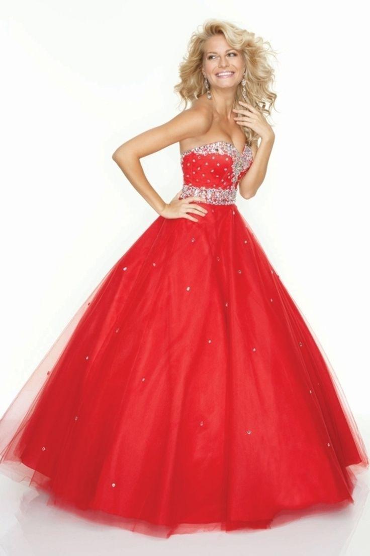 13 best Mitzy Quince Dresses images on Pinterest   Quince dresses ...