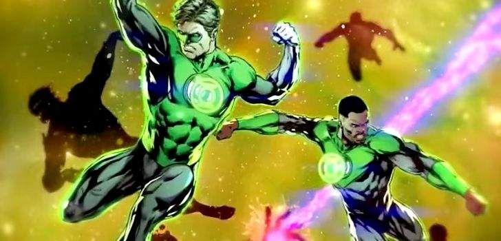 Na madrugada dessa quarta-feira, dia 20, tivemos muitas novidades e notícias interessantes para os fãs dos quadrinhos, em especial para os fãs da DC já que tivemos o especial de TVDawn of the Justice League,falando sobre os filmes que estão por vir que irão compor e culminar na criação da Liga da Justiça. Uma dessas …