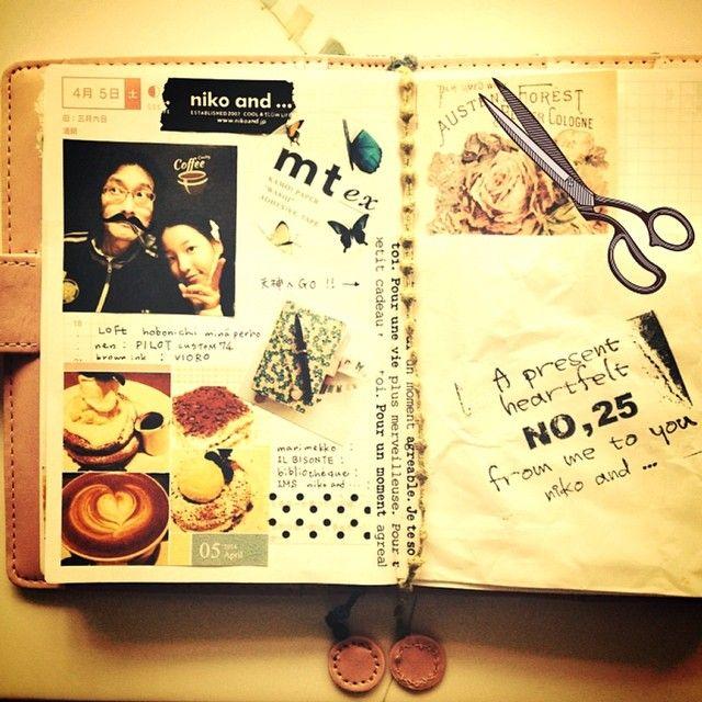 kotoka @Cotorino Kotoka Instagram photos | Webstagram