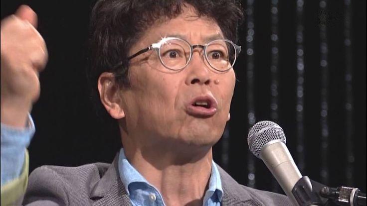 南こうせつ&吉幾三 スペシャルステージ 10曲/2012
