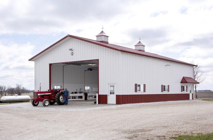 18 best images about farm buildings on pinterest shops