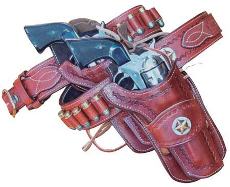 single women in concho Find concho belts for women at shopstyle shop the latest collection of concho belts for women from the most popular stores - all in one place.