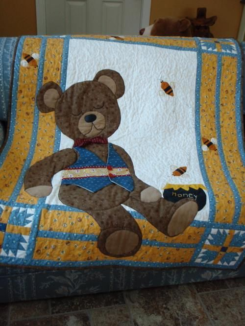 113 Best Boy Theme Quilts Images On Pinterest Baby