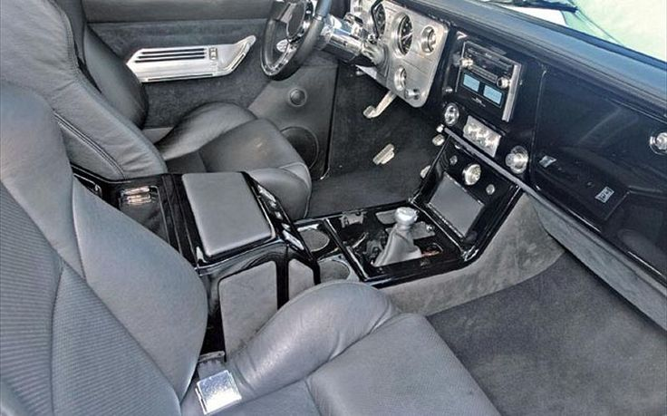 1971 c10 truck interior classic chevy c10 trucks - Chevy truck interior accessories ...