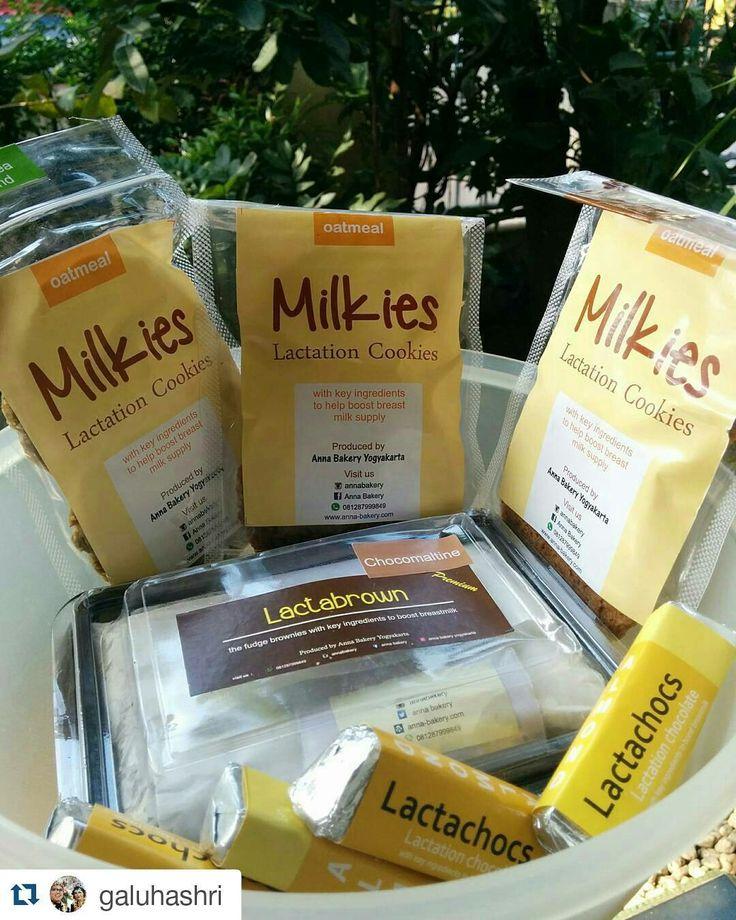 produk pelancar asi.. bisa di dapatkan di banyakasi.com #milkies_lactation_cookies #lactachocs #lactabrown #banyakasi #asibooster #booster_asi #pelancar_asi #jual_pelancar_asi #jual_booster_asi #breastfeeding #asi