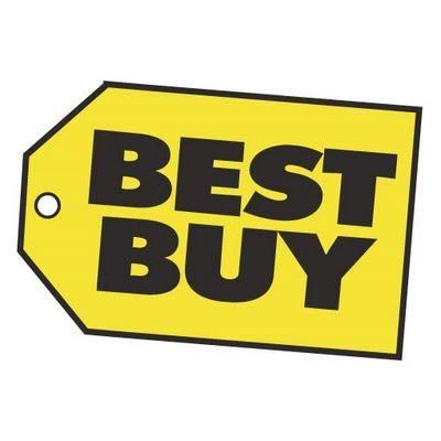 best buy coupon code