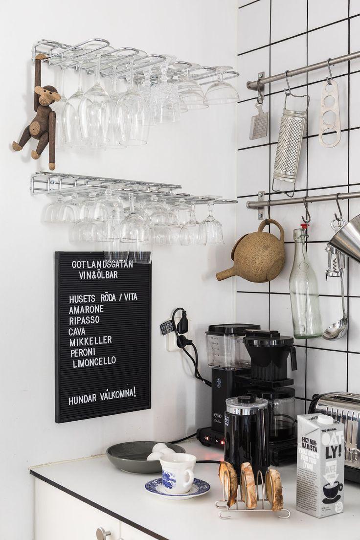 4195 best kitchen gadgets & decor images on Pinterest | Kitchen ...