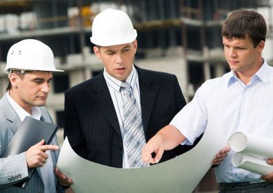 Engage CERTICA for #Contractors #Management #Services for All Stages of Business and make your contractor journey simple and compliant.http://bit.ly/2tYZ96s
