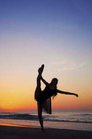 Gymnastics In Pawleys Island Sc