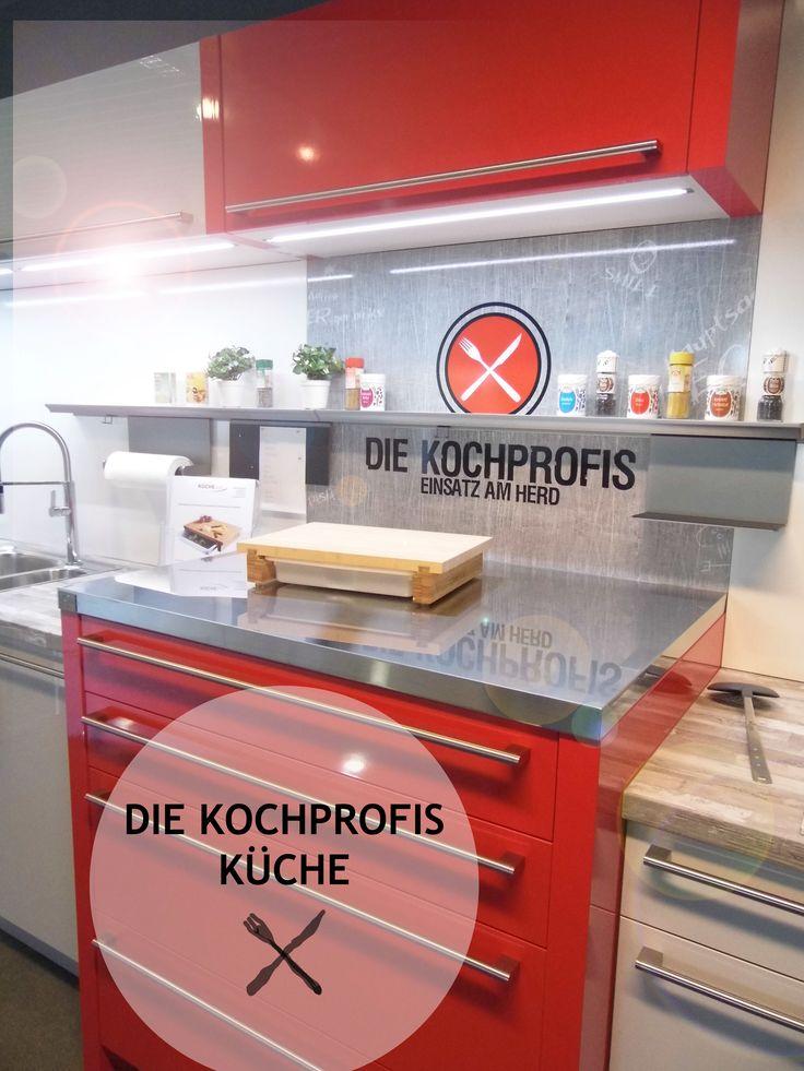 50 besten Romantik Küche Bilder auf Pinterest | Romantik, Basteln ... | {Die kochprofis-küche 61}