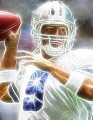 wisp Dallas Cowboys Tony Romo pop art #ed to 25 w/COA. Click Here.  Double your traffic.  Get Vendio Gallery - Now FREE!    .copyright { color : #000000; font-size : 8pt; font-family : arial, helvetica, sans-serif; } .link { font-family: verdana, sans-serif; font-size:12px; underline; color:#0000ff; } HR { color: #000000; } .item_image{ } .description { font-family: Verdana, sans-serif; color: #000000; font-weight: normal; font-size: 10pt;  } .patternframe { background: …