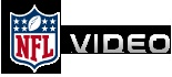 WARNING: The following movie trailers may increase anticipation for 2012 season.     Keep out of reach of football fanatics.