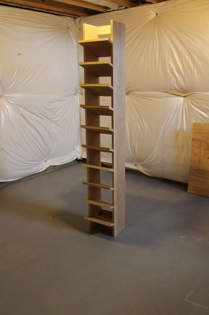 Shoe Rack For Garage Http Www Ourhomefromscratch Com