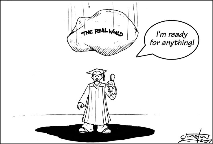 30 best Graduation Political Cartoons images on Pinterest