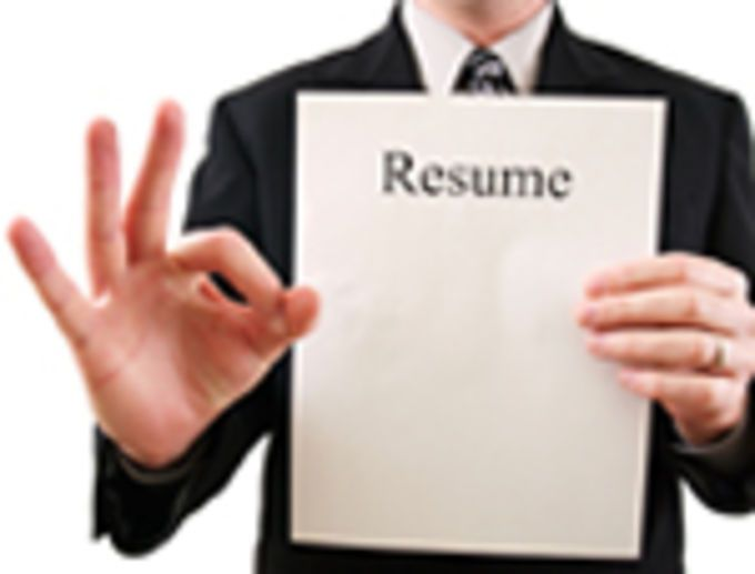 In this competitive job market, your resume really needs to shine to stand out from the crowd, which means the tired cliches have to go.