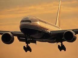 Anuncian Nuevas Aerolíneas Para El Aeropuerto Internacional Del Cibao