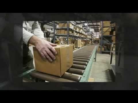 Fulfillment companies #dropship #dropshipping #fulfillment #fulfillmentwarehouse #shipping