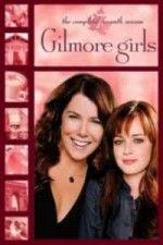 Watch Gilmore Girls
