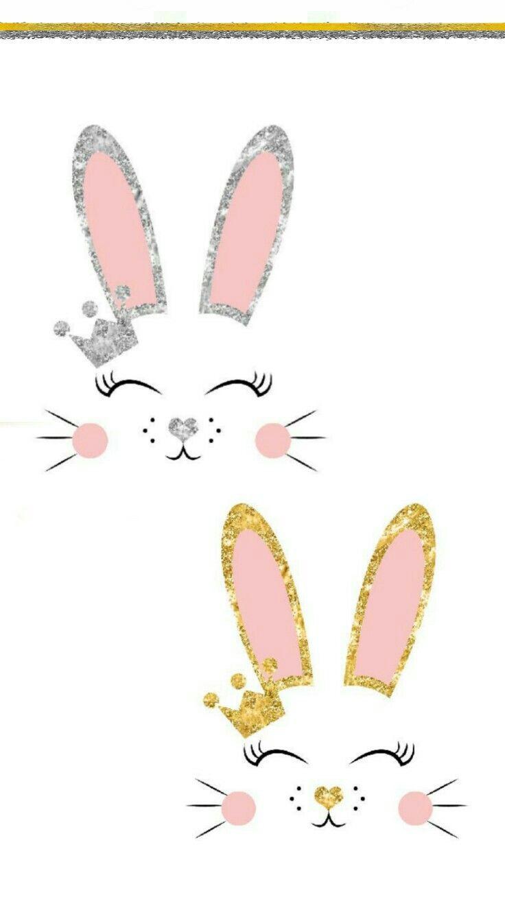 Pin By Lizel Zeelie On Cricut Ideas Easter Colors Easter