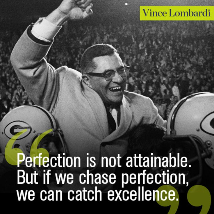 Motivational Quotes For Sports Teams: 17 Best Images About Quotes From Coaches On Pinterest