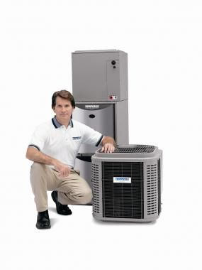 This company has air conditioning contractors who provides quality HVAC installation for residential clients.They install room ac units, split systems, exhaust hoods, electric heaters, and much more.