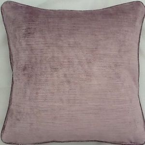 A-16-Inch-Cushion-Cover-In-Laura-Ashley-Villandry-Amethyst-Fabric