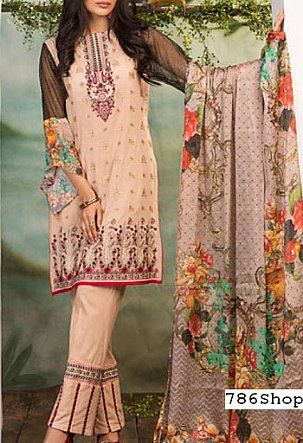 e8af346ecf Ivory Swiss Lawn Suit | Buy Shaista Pakistani Dresses and Clothing online  in USA, UK