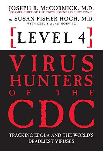 the arrival of the lethal virus of aids New date for us arrival of the aids virus  by 1983, scientists identified the virus causing this deadly infection it would soon be known as hiv by 2012, more .