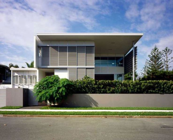 23 Best Images About Architectures Wallpapers On Pinterest