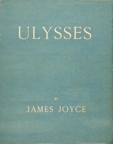 File:UlyssesCover.jpg
