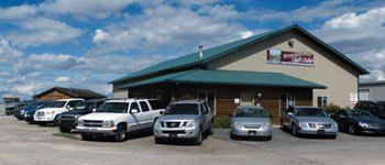 Montana Auto Recyclers – Montana rebuildable and repairable cars for sale #car #appraisal http://cars.remmont.com/montana-auto-recyclers-montana-rebuildable-and-repairable-cars-for-sale-car-appraisal/  #rebuildable cars # 2015 Ram 1500 Quad cab Big Horn Price Pending 2005 Chev Avalanche LT Z71 4WD $8,950 2007 Ford Fusion 4dr SE $5,250 Montana Auto Recyclers offers a whole new way to buy an automobile. Featuring a large selection of late model repaired and repairable vehicles, Montana Auto…
