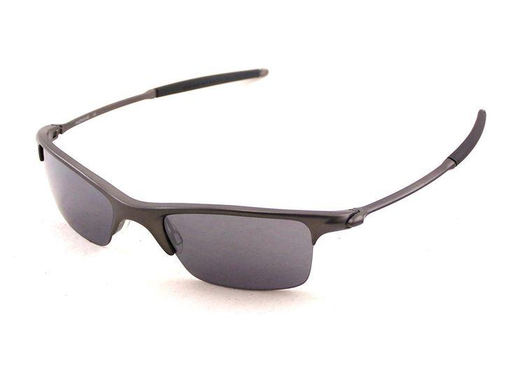 54 best Sunglasses images on Pinterest