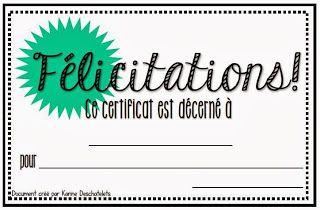 https://drive.google.com/file/d/0Byny2S9hAe60enBqMTFsRmx5WWs/edit?usp=sharing felicitations certificate
