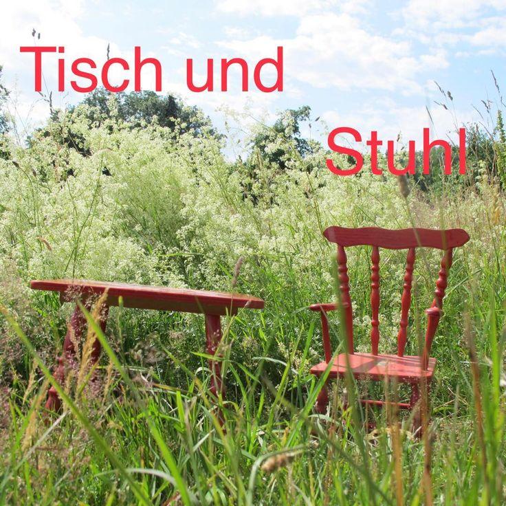 auch Grashüpfer brauchen Rastplätze #franziskakulenkampff #gaussstrasse60 #tis…