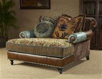 65 best Paul Robert Furniture images on Pinterest