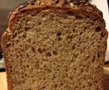 Best Ever Spelt Bread | Official Thermomix Recipe Community