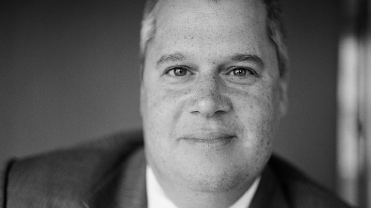 A Series of Unfortunate Questions for Daniel Handler