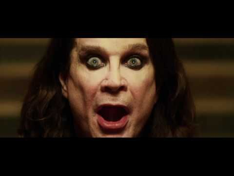 Life Wont Wait By Ozzy, one of my all time favorites, Ozzy is just a fantastic musician.