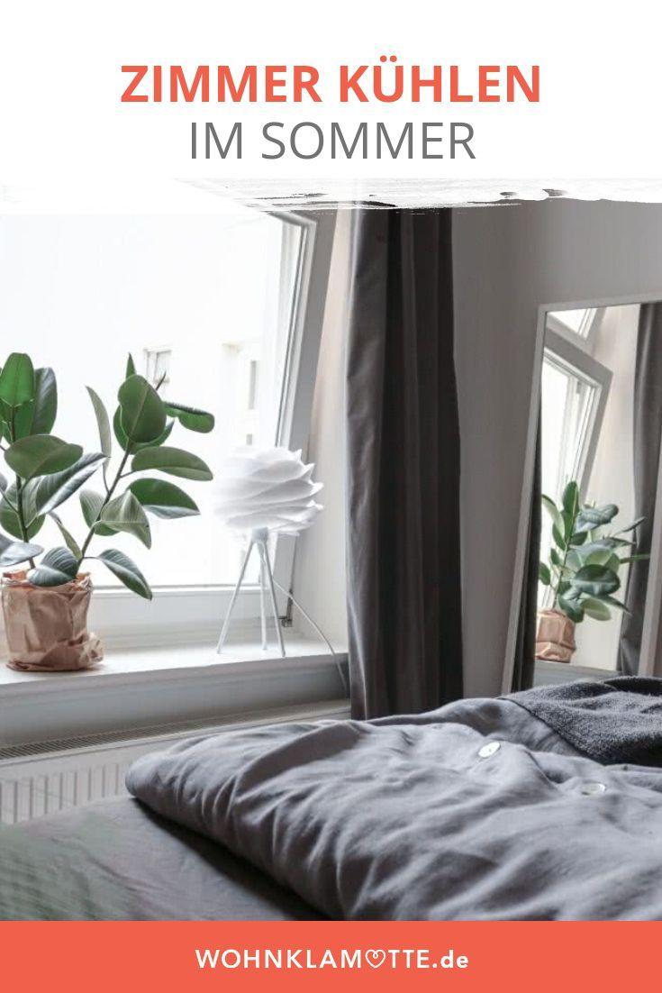 Pin Auf Schlafzimmer Wohnklamotte