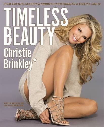 Timeless Beauty: Over 100 Tips, Secrets, and Shortcuts to...