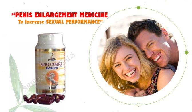 Bigger, Stronger and Long Lasting Erections!!! Since 1995, @Sriramherbals rated as India's #1 Sex Enhancement Products Manufacturer and Supplier over the world. http://bit.ly/2koPlOr