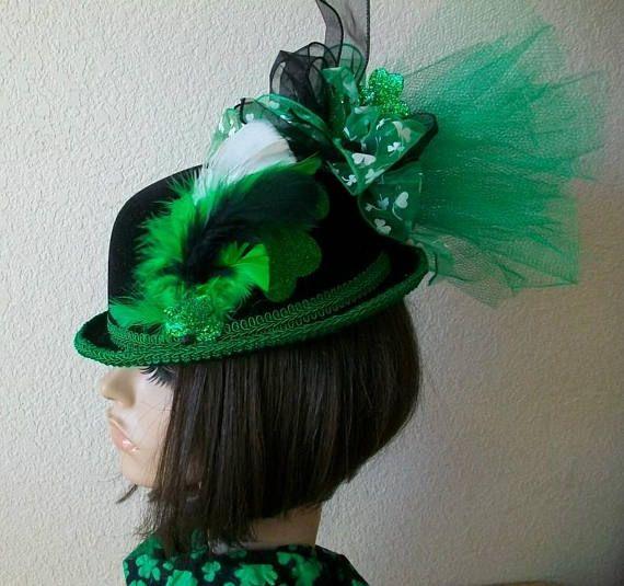 21 besten costumes Bilder auf Pinterest | Zylinderhüte, Beanie mütze ...